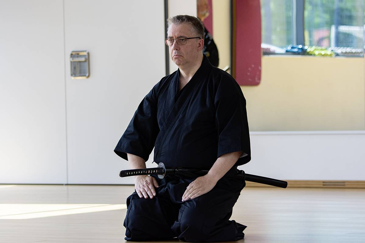 Iaido_Training_Bild_32