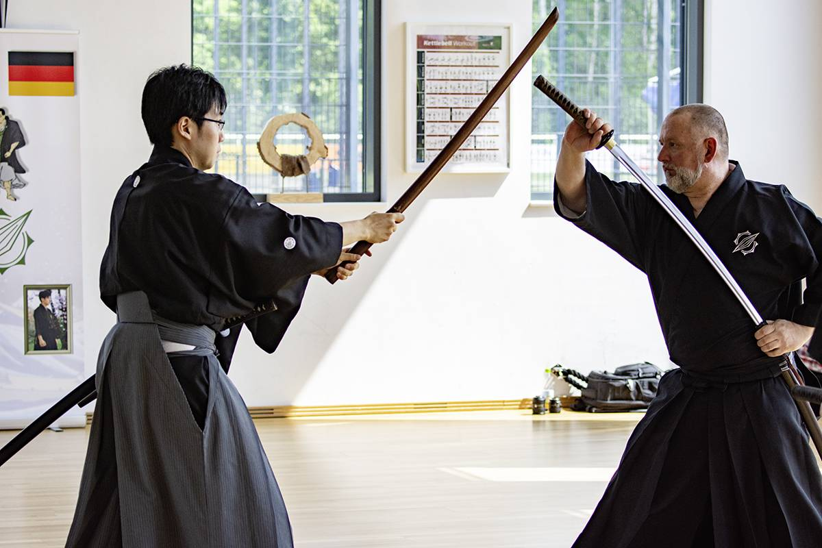 Iaido_Training_Bild_46