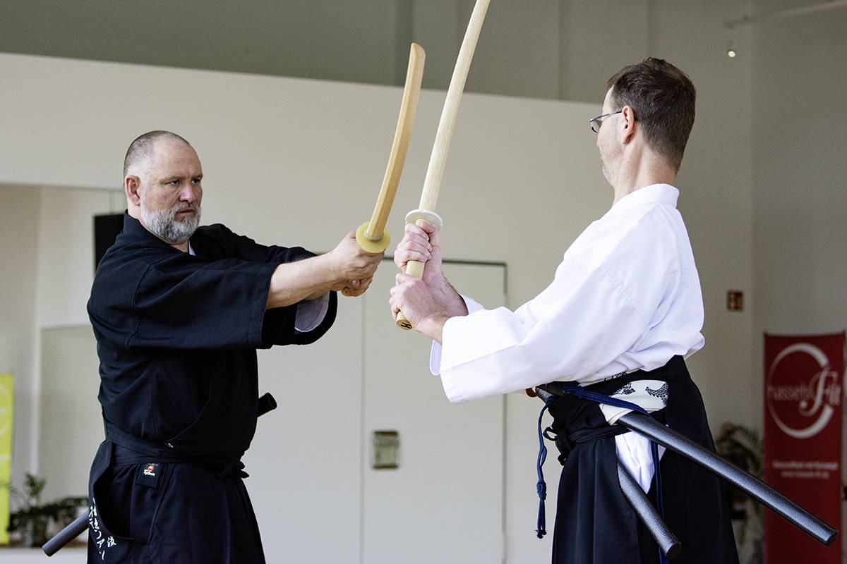 Iaido_Training_Bild_57