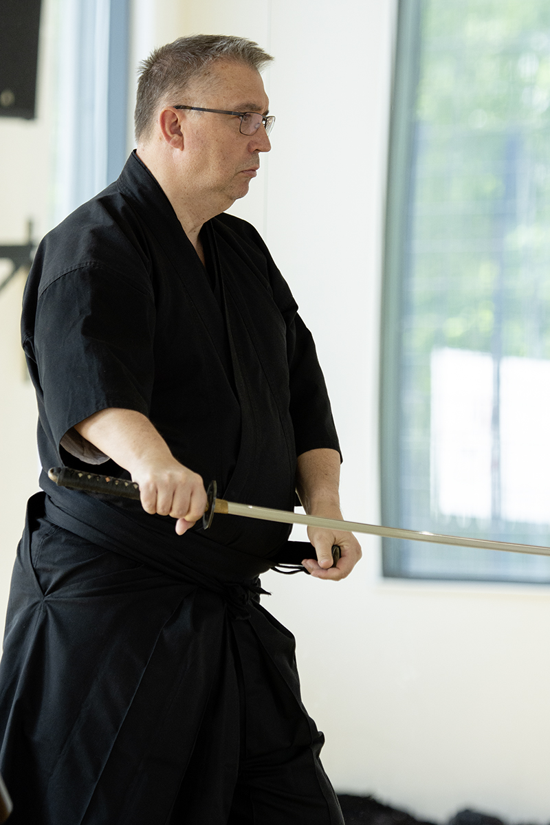 Iaido_Training_Bild_18