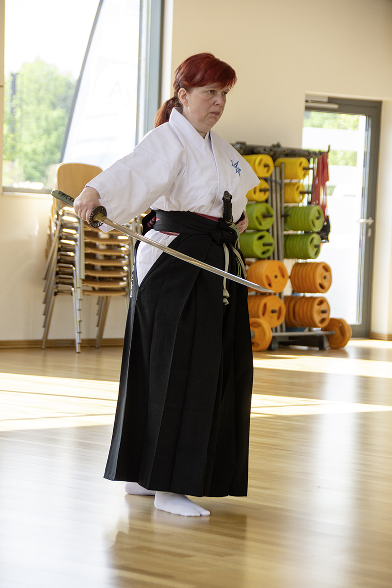 Iaido_Training_Bild_25