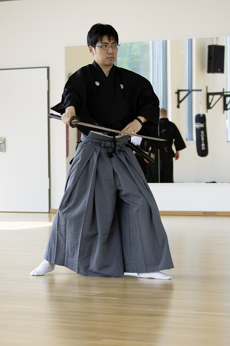 Iaido_Training_Bild_28